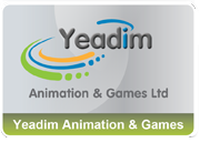 Yeadim Animation and Games