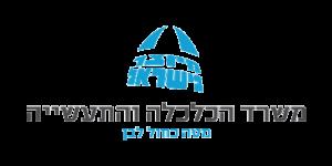 Logo KacholLavan Trans